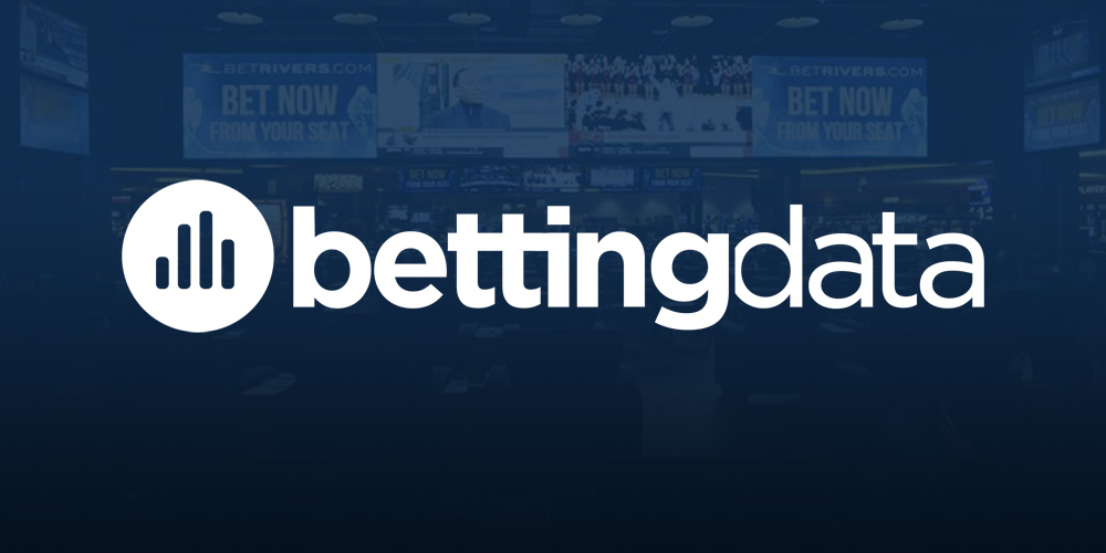 Betting Review of Tipbet Sportsbook